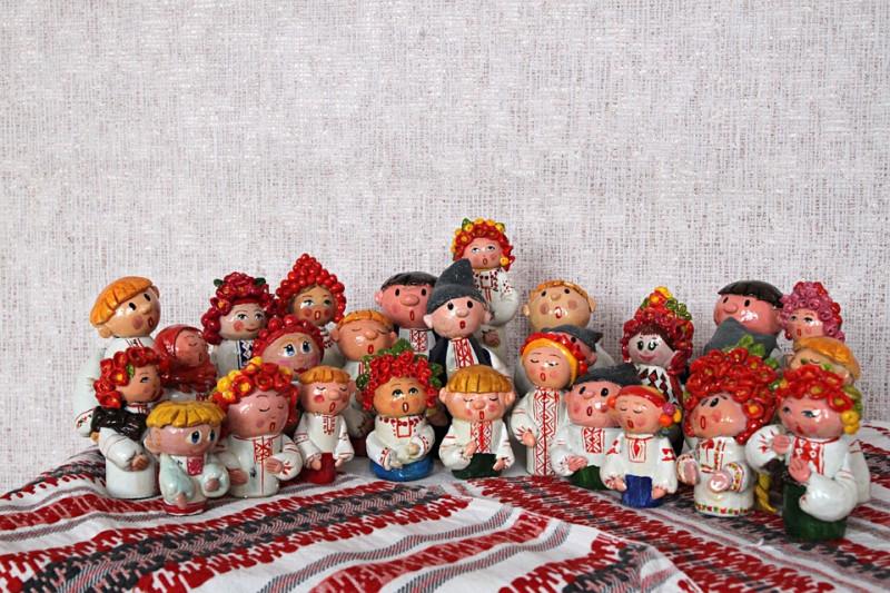 Достойны ли украинцы российского гражданства