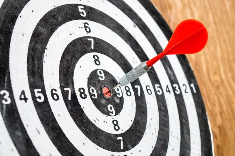 target-1955257_960_720