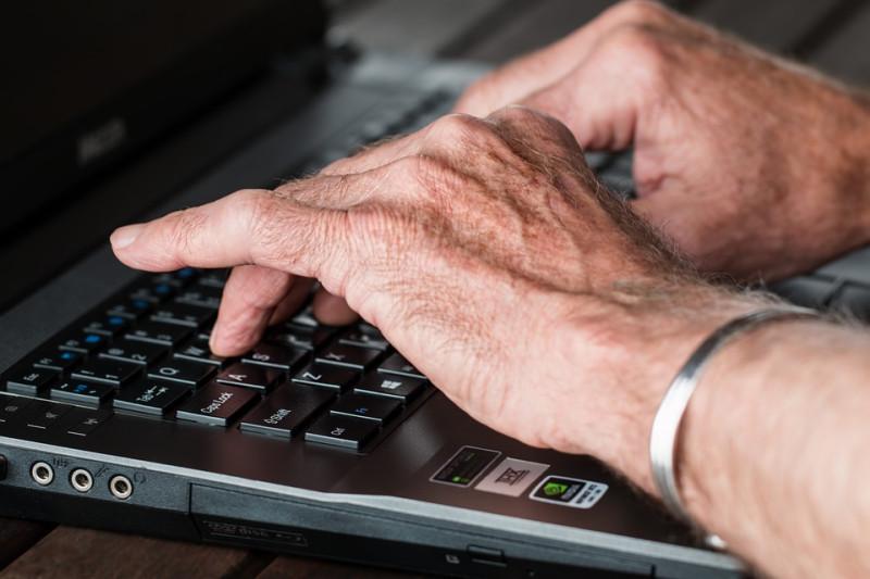 Право первой ночи, или борьба за качественный контент в интернете выходит на новый уровень