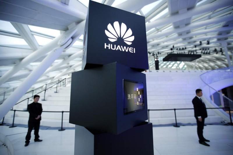 Ждет ли Huawei судьба Nokia