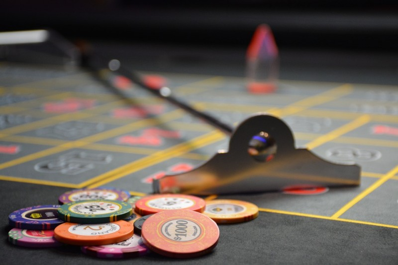 Фауд-Аль-Зайят – игрок-мечта любого казино