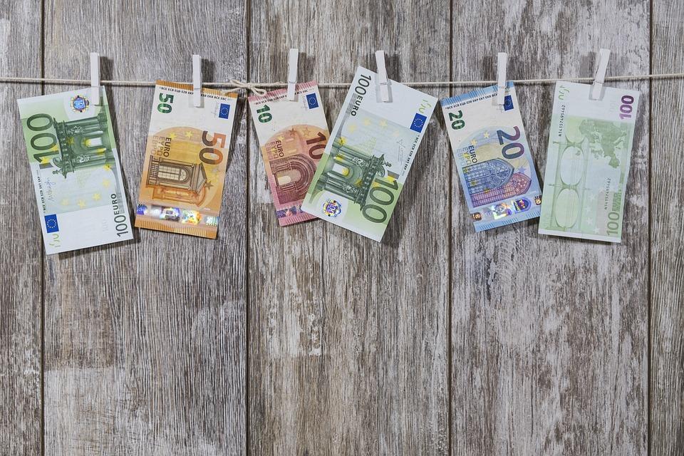 Европейская экономика подает сигналы SOS