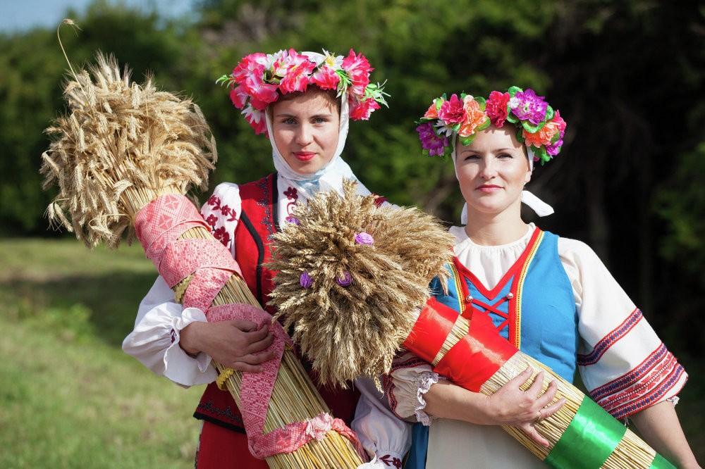 Беларусь готова к сдаче