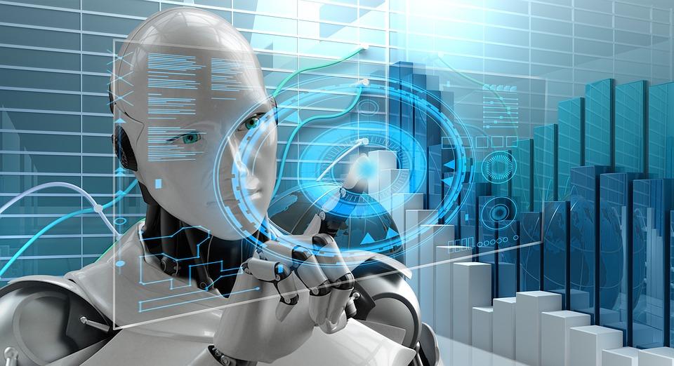 Дорогие ошибки искусственного интеллекта