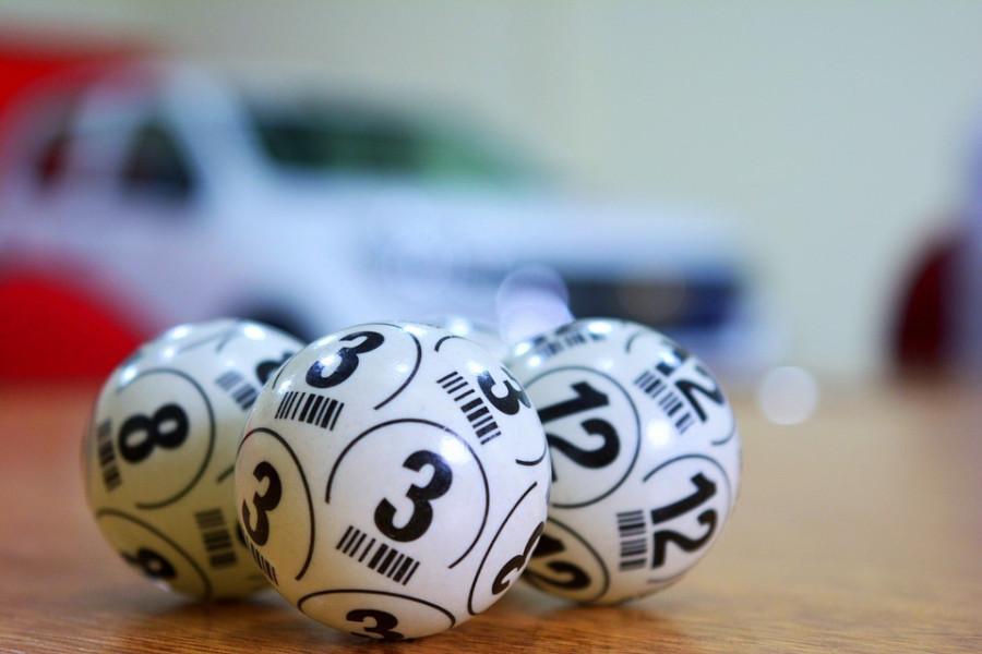Миф о том, что новичкам везёт в казино