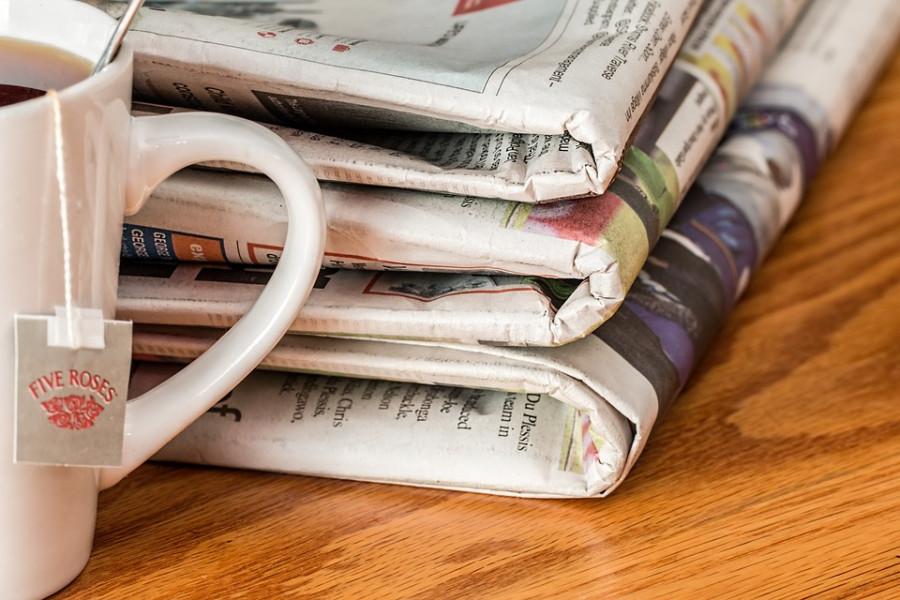 PRAVDA для СМИ и их читателей