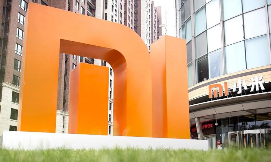 Есть ли будущее у Xiaomi