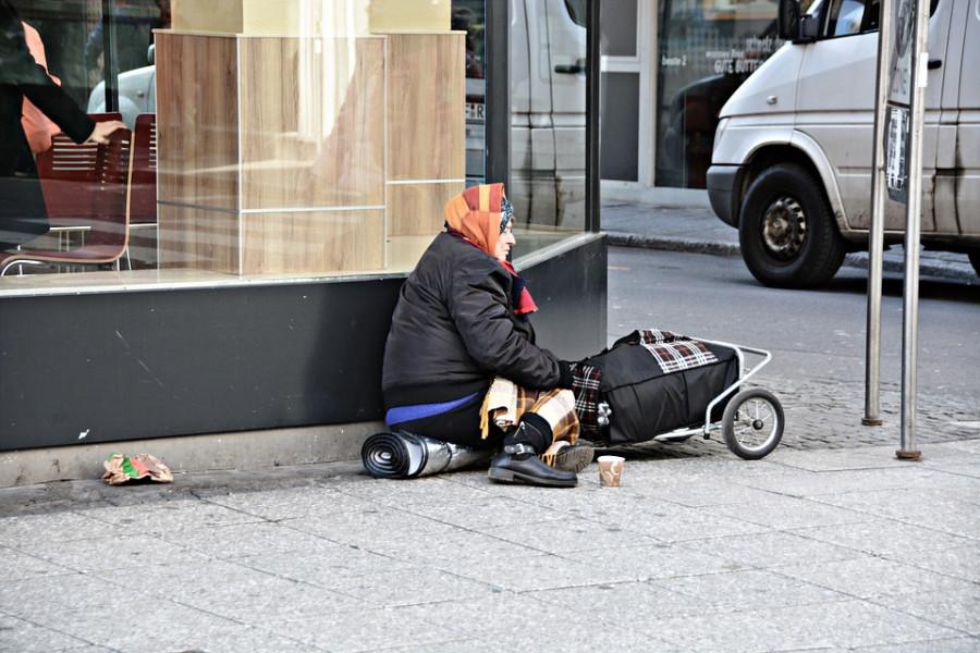 poverty-1423343_960_720