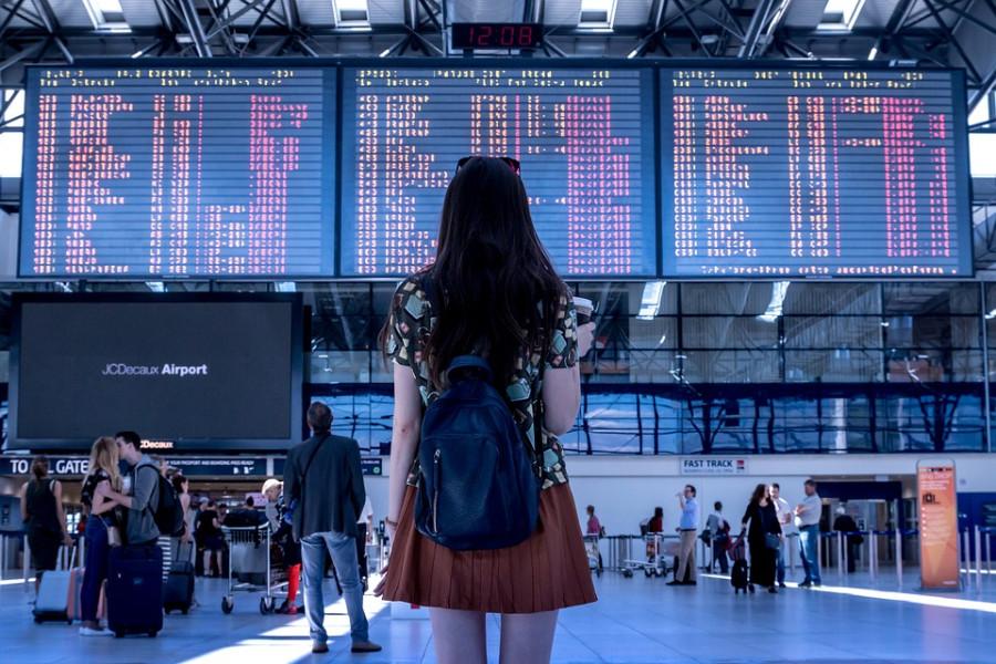 Собираетесь летом за границу Возможно стоит купить валюту заранее