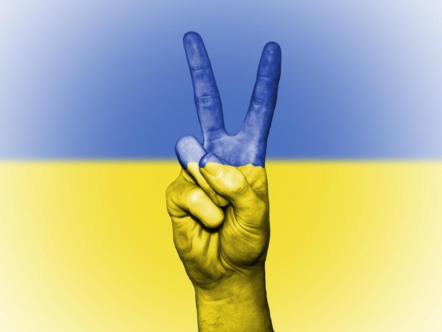 На Украине заговорили про дефолт