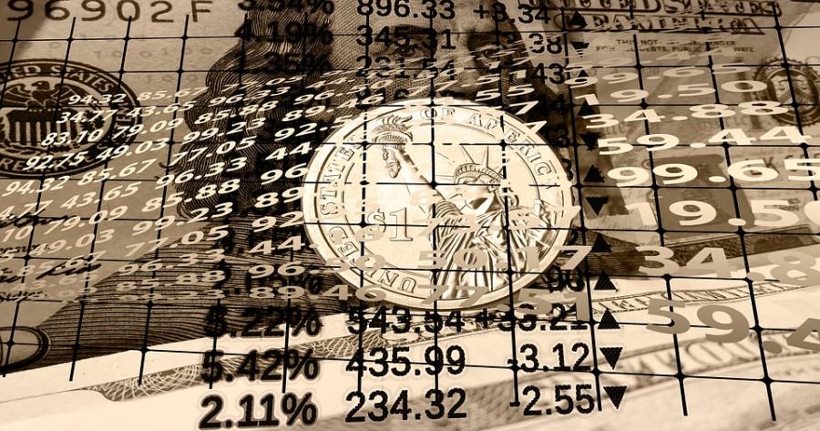 Ожидание перемен, или сценарий при котором доллар опять может стоить 35 руб