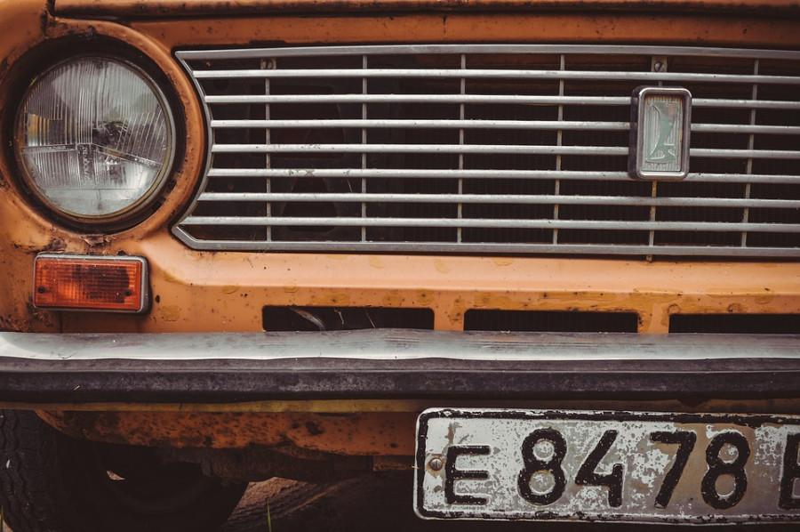 АвтоВАЗ останавливает производство. О чем нам недоговаривают