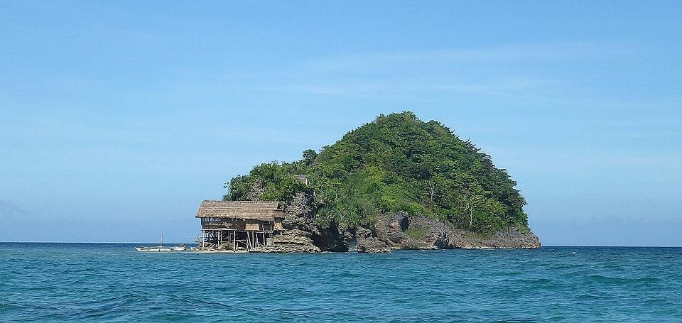 island-799385_960_720