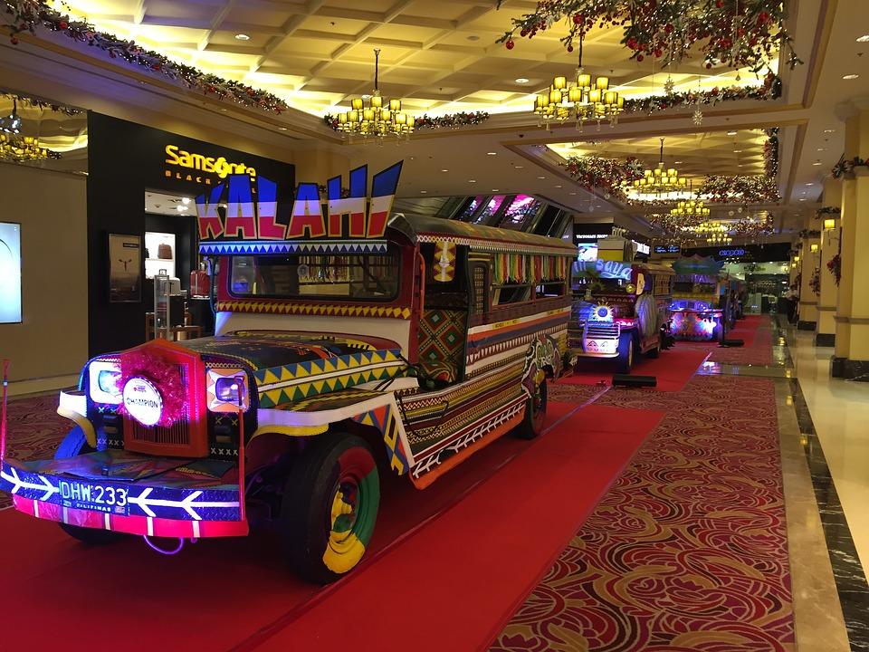 jeepney-2391249_960_720