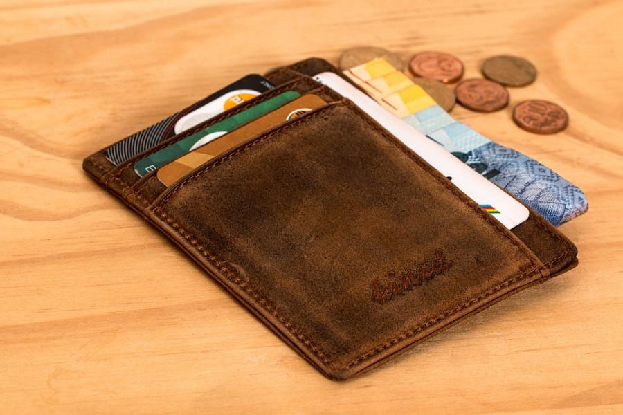Как крутятся бюджетные деньги