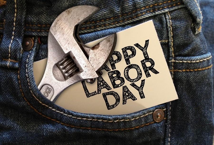 Сокращать надо длительность рабочего дня, а не количество рабочих дней...