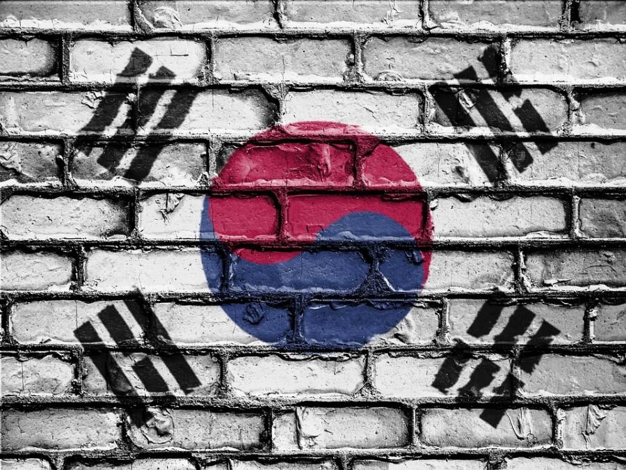 Когда с прилавков магазинов исчезнут корейские товары