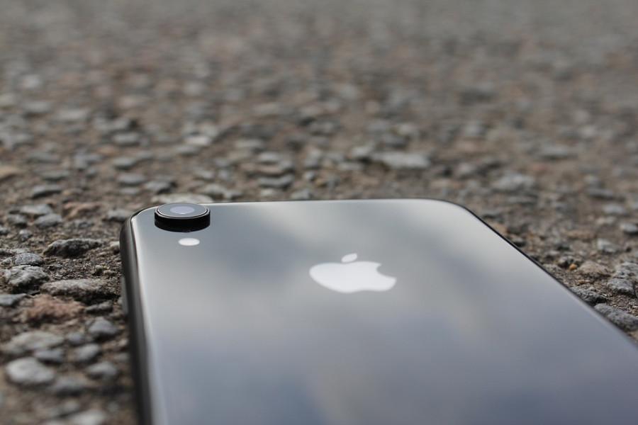 Основной сюрприз нового iPhone 11