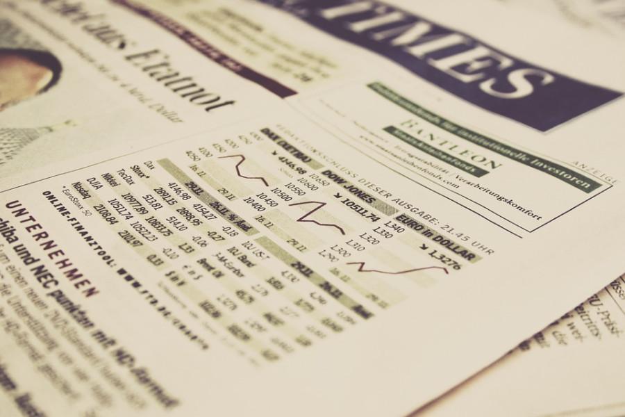 Как обогнать  банковский депозит по доходности