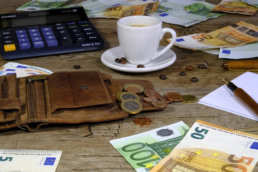 Долги отдают только трусы Заемщики банков начинают массово банкротиться
