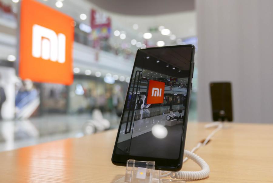 А вы реально считаете, что экономите, когда покупаете товары под брендом Xiaomi