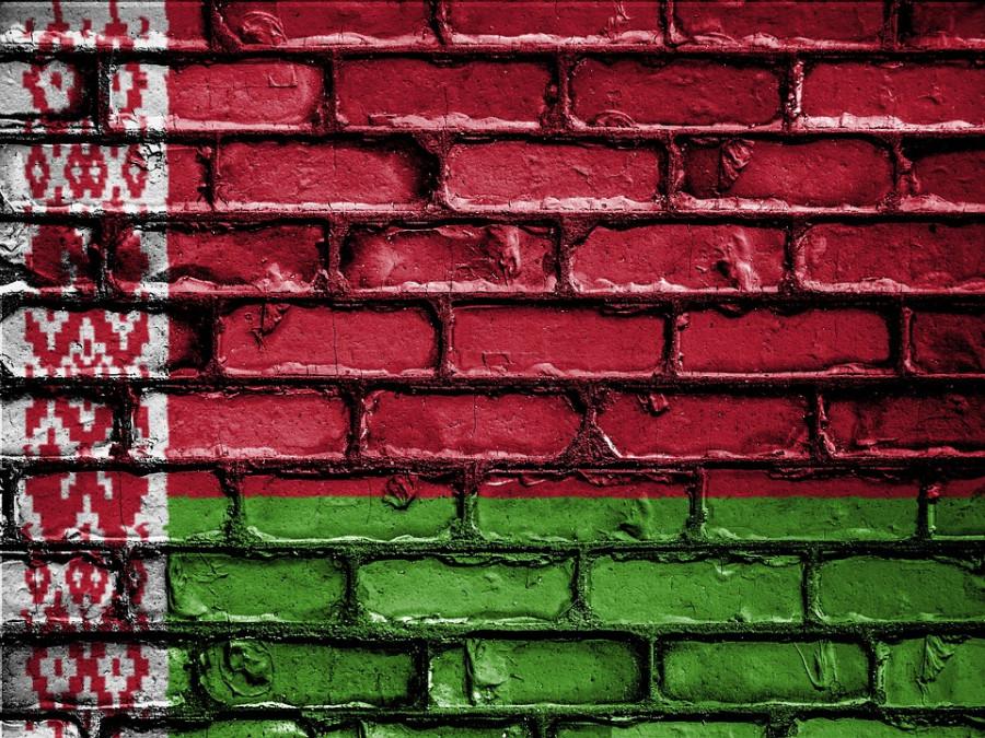 Беларусь войдет в состав России? Есть одно условие, если президентом станет