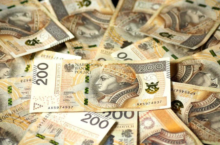euro-banknotes-4122079_960_720