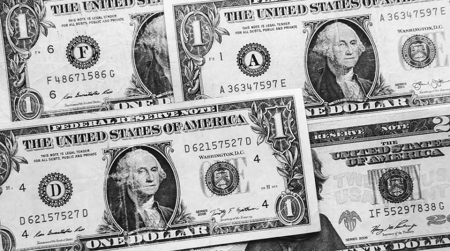 money-4326801_960_720