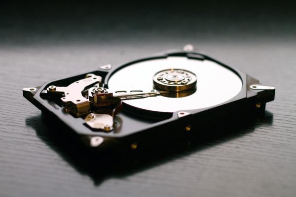 Конец целой эпохи? Производители компьютеров отказываются от HDD жестких дисков
