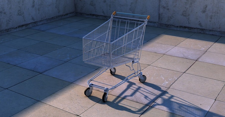 shopping-cart-1827716_960_720