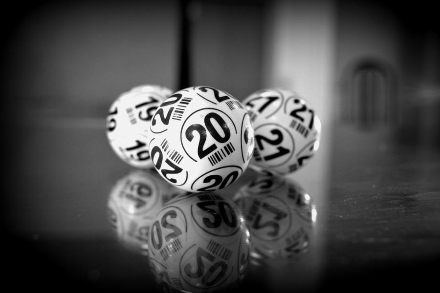 bingo-4472302_960_720