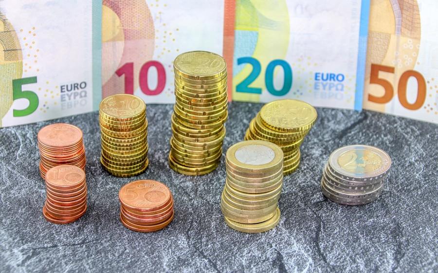 money-3918282_960_720