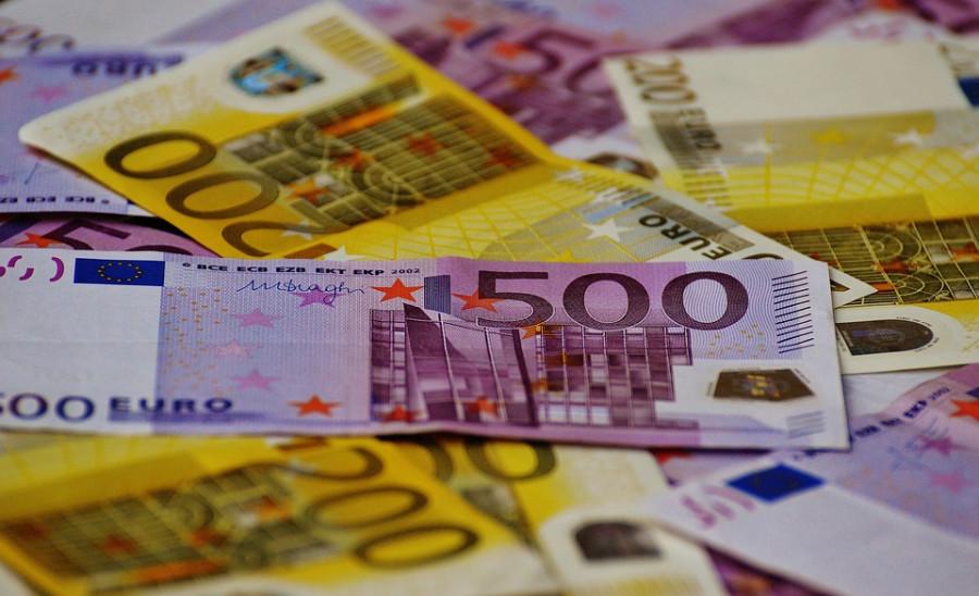 money-1508434_960_720
