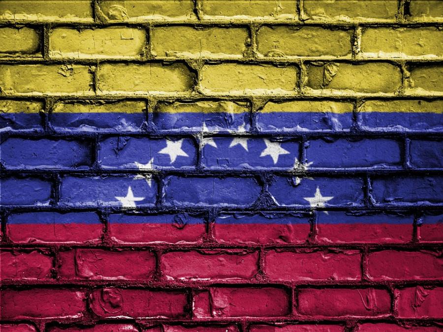 flag-2530554_960_720