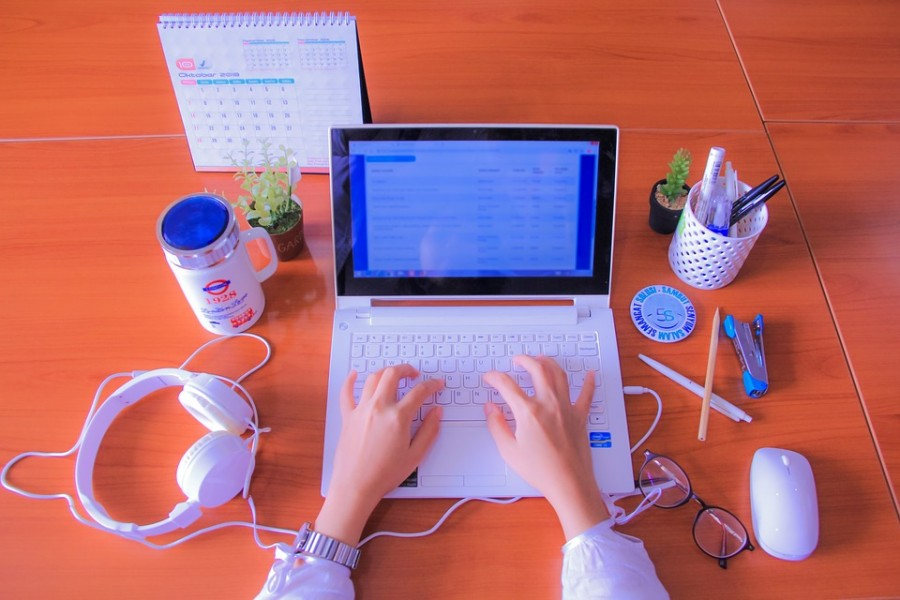 computer-3861322_960_720