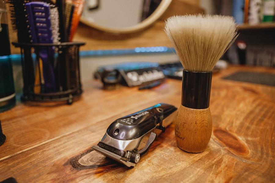barbershop-4484297_960_720