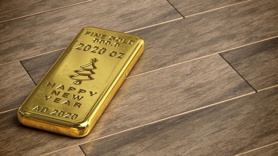 gold-bar-4721364_960_720