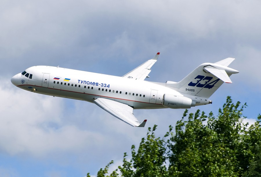 TU-334_(3826455069)