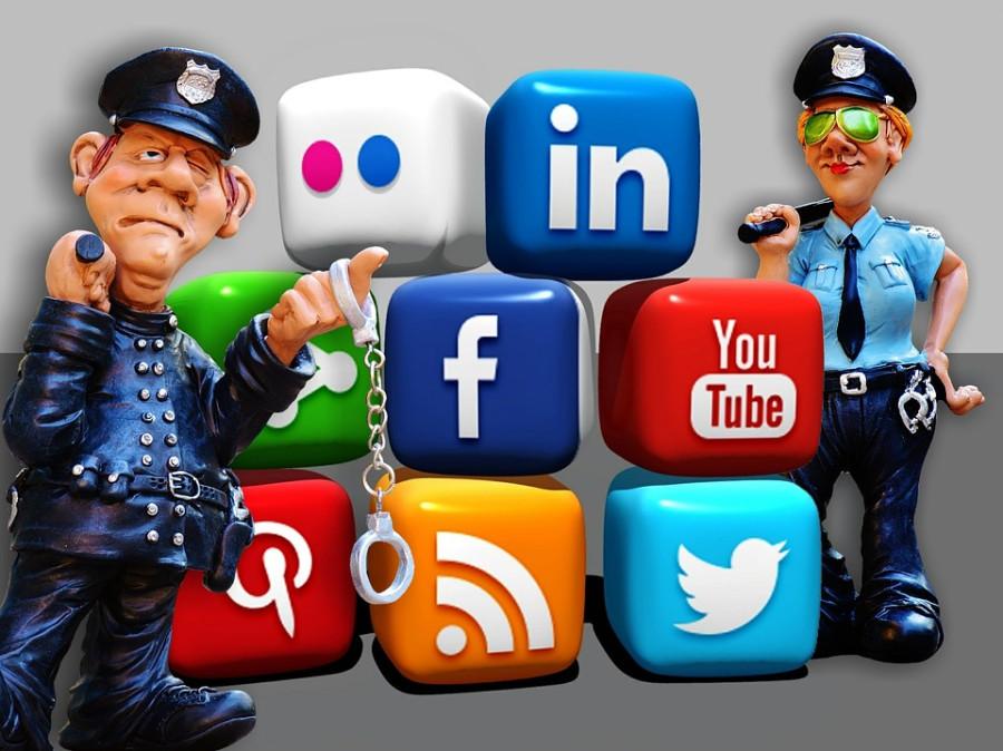 social-media-1679307_960_720