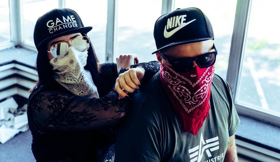 gangster-5210096_960_720