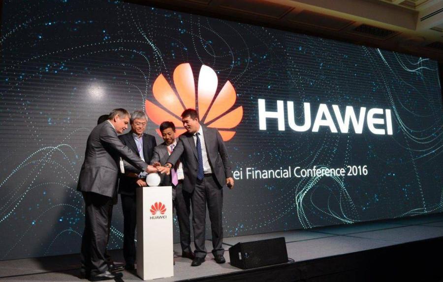 Сверхскоростное-решение-AI-Fabric-представила-компания-Huawei