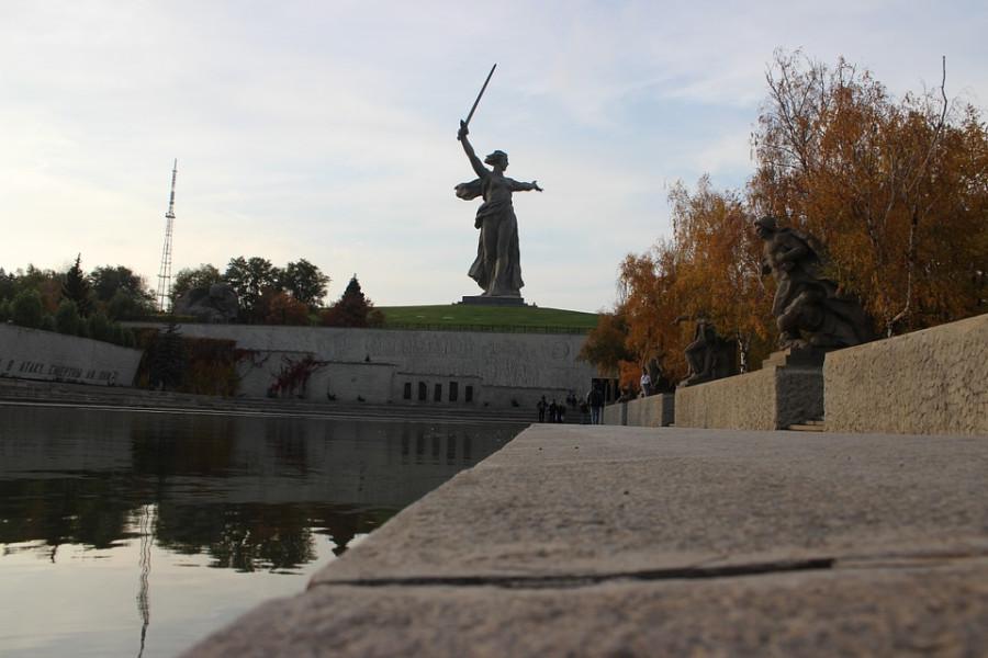 monument-211064_960_720