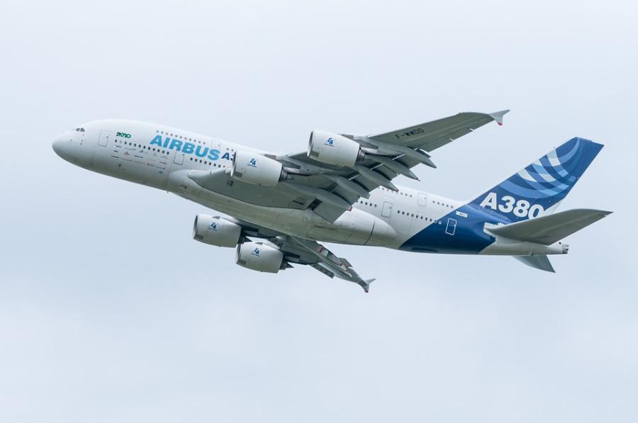 aircraft-703908_960_720