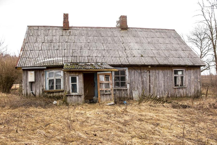 house-2789765_960_720