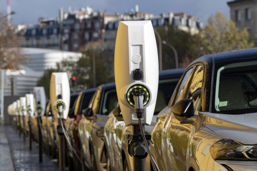 EV-charging-imperatives
