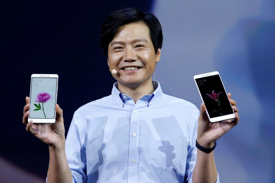 Китайские смартфоны: начало исхода how-xiaomi-lost-40bn