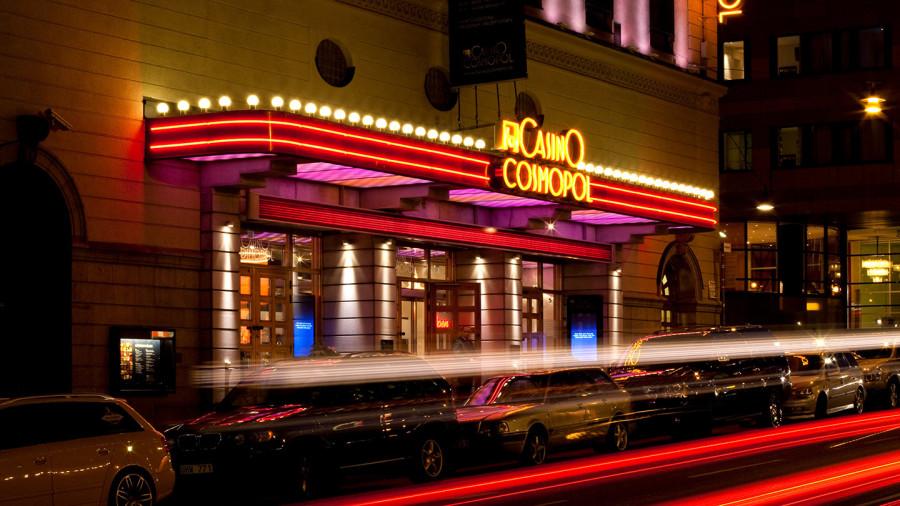 casino-cosmopol2