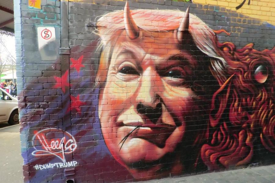 graffiti-2559636_960_720
