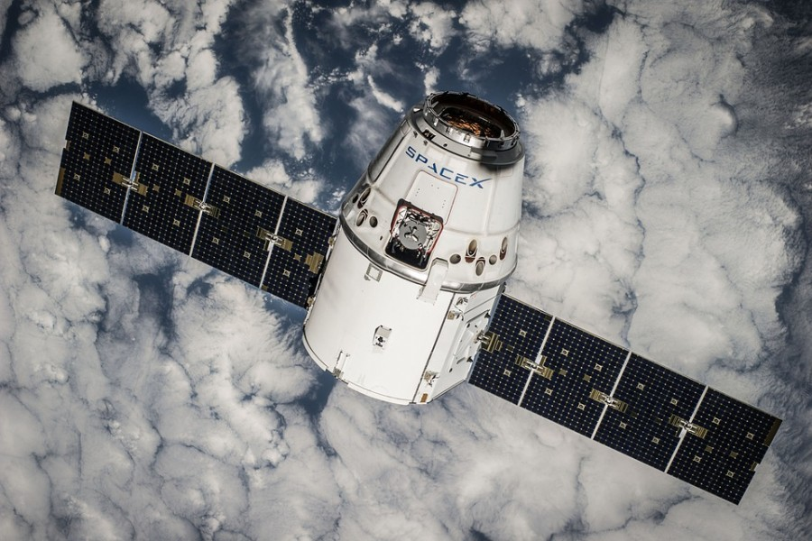 satellite-693216_960_720