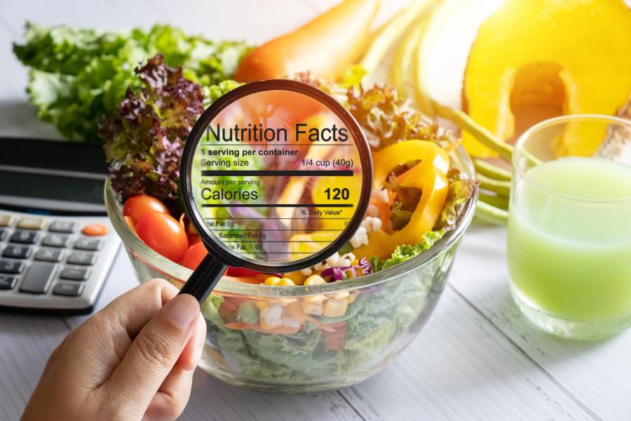 vegan-plant-based-food-labels-scaled